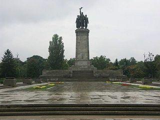 Soviet3