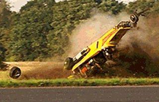 Hammond_crash